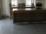 Privat-Zlín-kuchyně-2