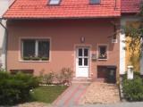 RD Šitbořice-ETICS EPS-F