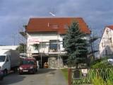 RD Brno Bosonohy-ETICS EPS-F (1)