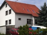 RD Brno Bosonohy-ETICS EPS-F (4)