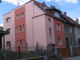 RD Brno ETICS EPS-F (3)