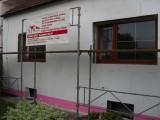 RD-Brno-Soběšice-ETICS-EPS-F-2