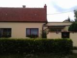 RD Brno Soběšice-ETICS EPS-F (4)