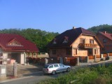 RD H.Bojanovice 4x -ETICS OPEN (3)