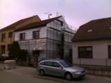 RD Hrušovany u Brna-ETICS EPS-F (1)