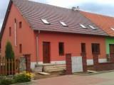 RD Hrušovany u Brna ETICS EPS-F (3)