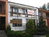 RD Hustopeče- ETICS EPS-F (3)