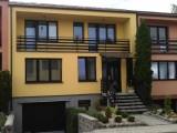 RD Hustopeče- ETICS EPS-F (4)