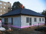RD Hustopeče-ETICS OPEN Reflect dřevostavby (1)