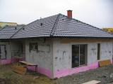 RD Hustopeče-ETICS OPEN Reflect dřevostavby (4)