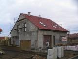 RD Mikulov-fasádní omítkový systém (2)
