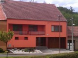 RD Sobůlky-ETICS EPS-F (2)
