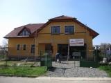 RD Sokolnice-aplikace probarvené omítky (1)