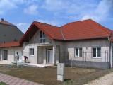 RD Starovice-Repase fasádního systému (1)