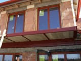 RD Strážnice-balkon a terasa (1)