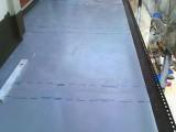 RD Strážnice-balkon a terasa (10)