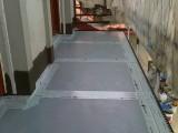 RD Strážnice-balkon a terasa (14)