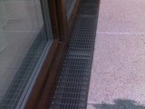 RD Strážnice-balkon a terasa (28)