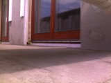 RD Strážnice-balkon a terasa (4)