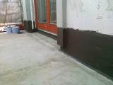 RD Strážnice-balkon a terasa (7)