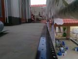 RD Strážnice-balkon a terasa (9)