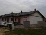 RD V.Pavlovice- omítky jednovrstvé (1)