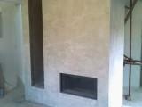 RD Vracov-pohledové betony, stěrky B 10 (6)