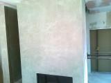 RD Vracov-pohledové betony, stěrky B 10 (8)