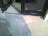 Znojmo-terasa na drenážní rohoži s volnou pokládkou (7)